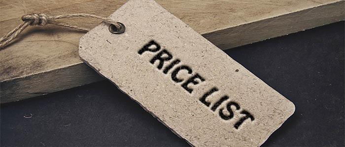 Junk Removal Prices Bristol